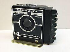 AAC American Aerospace Controls 952-200-B Current Sensor