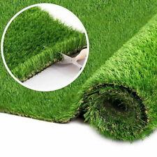 Primeturf 2x5m 40mm Synthetic Turf Artificial Grass Plastic Plant Fake Lawn