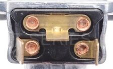 Standard/T-Series DS68T Headlight Switch
