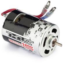 Absima 2310060 Elektro Motor Thrust Eco 15t