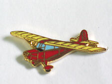 Vintage Aeronca Champ US Military Aircraft Pin