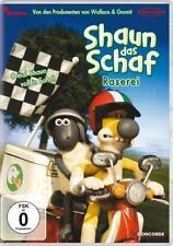 Shaun das Schaf - Raserei (2010)