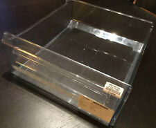 Electrolux ERB7525 Freezer Drawer Tray