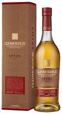 Glenmorangie Spios 46% - 9. Private Edition-limitiert - 0,7l in Geschenkpackung