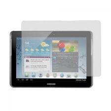 PELLICOLA PROTETTIVA Samsung PER Galaxy Tab 2 10.1 P5100 PROTEZIONE LCD  P5100