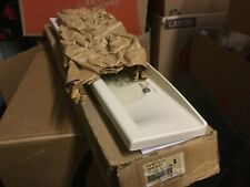 BRAND NEW GEWB36T10203 CONTROL PANEL TOUCH MEMBRANE ASSY