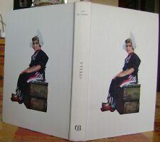 Stella   Jan De Hartog   Cercle Du Bibliophile