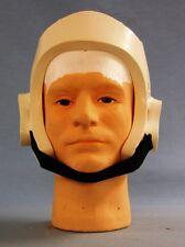 Taekwondo Head Gear Protector child size small