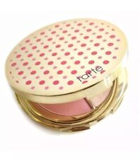 TARTE BLUSH AND GLOW in Peachy Glow Limited Edition  New Fresh Stock  *GENUINE*