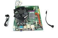 Acer Aspire X1700 MCP73T-AD V:1.0 Mainboard Intel Pentium Dual Core 2.80GHz CPU