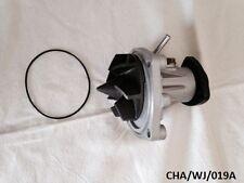 Water Pump Jeep Grand Cherokee WJ 3.1TD 1999-2001  CHA/WJ/019A