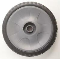 Karcher HDS 5/11 UX HD 7/11-4 M Pressure Washer Replacement Wheel 4.515-320.0