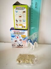 Ginga Densetsu WEED   Figure Collection Manga Japan Un Personaggio