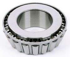 Differential Pinion Bearing SKF M88048 VP