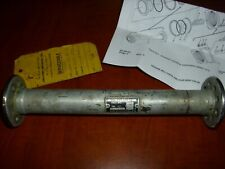 Bell 206 Helicopter Shaft 206-040-100-13