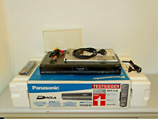 Panasonic DMR-EH585 DVD-Recorder / 250GB HDD, OVP w.NEU, 2 Jahre Garantie