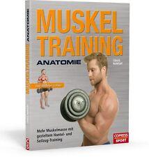 Lehr-und Theorie-Sachbücher über Fitness im Taschenbuch-Format