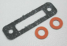Header & Fitting Gaskets Traxxas TRA3156