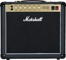 Marshall SC20C Studio Classic JCM800 20W 1x10 Combo