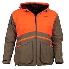 Gamehide Upland Hunting Flusher Rain Jacket