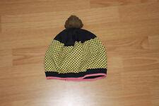 Bonnet CATIMINI - Thème : Le vestiaire de mes envies - taille 54 (7/10 ans)