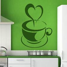 Décorations murales et stickers Cuisine pour la cuisine