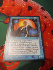 MTG - Magic the Gathering - Magus of the Unseen [1X] - Ice Age - NM - English