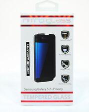 ZNITRO Samsung Galaxy S7 Privacy Nitro Glass