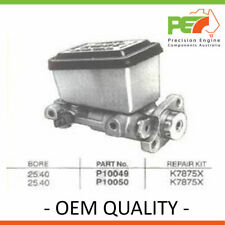 * OEM  QUALITY *  Brake Master Cylinder For FORD FALCON XC Part# P10050