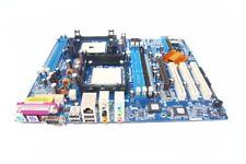 ASRock K8 Combo-Z ATX Desktop PC Motherboard AMD Base/Socket 754/939 AGP