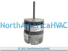 5SME39HXL182  - GE Genteq 1/2 HP 208-230v X13 Furnace Blower Motor & Module