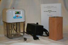 Eau Activateur Ionizer Ионизатор Ioniseur Alcaline Garantie Sexe AP-1