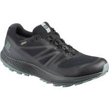 Scarpe donna hiking Salomon SENSE ESCAPE  GTX (gore-tex) - 408021