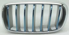 OEM BMW X5 Left Hand Upper Grille 51137474380AI01