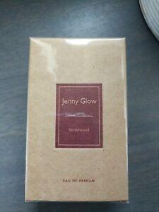 Jenny Glow Sandalwood EDP perfume 30ml