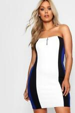 ad164b86309c Boohoo Plus Size Dresses for Women