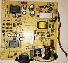HP PX850A LCD Monitor POWER / INVERTER BOARD 672C5E01632P
