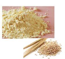 Barley Sattu Indian Jau Jawar Sattu Powder Helps In Weight Loss Cholesterol
