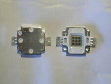 1 unidades ir highpower LED/alto rendimiento módulo/infrarrojo/10 vatios de tipo/940nm