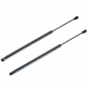 2 PCS Rear Window Lift Support Struts for Ford Expedition Lincoln Navigator