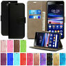 Case For Sony Xperia 1 10 5 L1 L2 L3 XA1 XA2 XZ3 Leather Flip Wallet Phone Cover