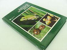 Australian Dictionary of Biology John & Peter Child hc 1971