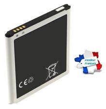 Batterie ~ Samsung Galaxy Grand Prime (G530) / EB-BG530BBC / EB-BG531BBE