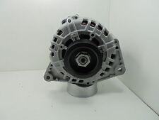 ALTERNATORE GENERATORE VALEO 120a Audi Avant 2.4 27 .2 .8 quattro 2.5 TD a6 a4