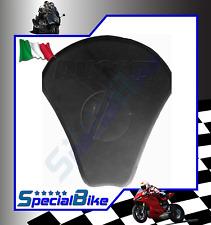 DUCATI 848 / EVO 2013 SELLA NEOPRENE PER CODONE RACING RACE SEAT