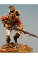 British Soldier at Battle of Albuera Tin Painted Toy Soldier Pre-Order | Art