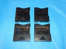 Lot of 4 Pioneer 6-Disc Prw1141 Multi-Play Cd Cartridge Magazine For Home or Car