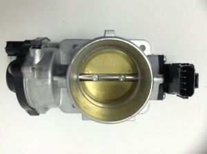 ||NEW 5L2Z9E926A Throttle Body FORD (2004-2005)||
