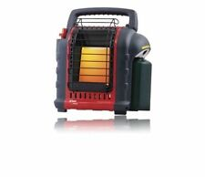 Generators & Heaters