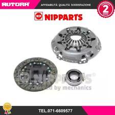 N2002240-G Kit frizione (MARCA-NIPPARTS)